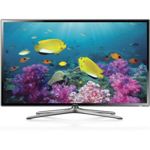 WE BUY -  SELL - REPAIR   LED  TV'S ---Sudbury Ontario