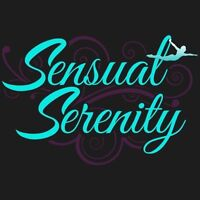 Energy Exchange Opportunity at Sensual Serenity