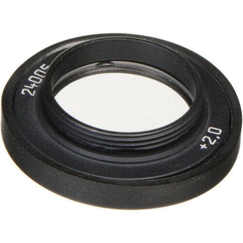 Leica Correction Lens II (+2.0 Diopter)