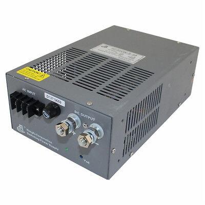 48 Volt 11 Amp Switching Power Supply Hf500w-s-48