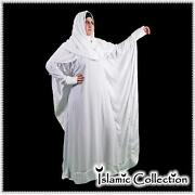 Islamische Kleidung