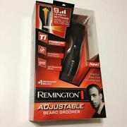 Remington Beard Trimmer MB200