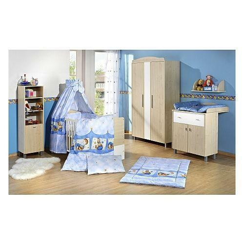 babyzimmer g nstig online kaufen bei ebay On babyzimmer günstig ebay