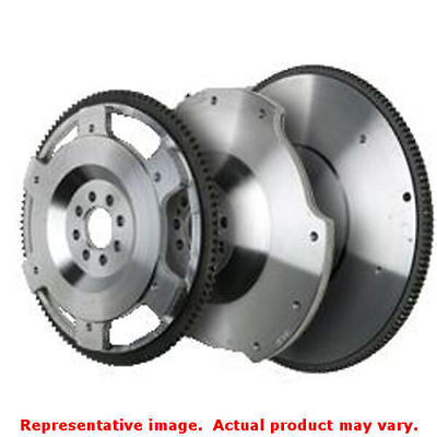 SPEC Billet Aluminum Flywheel For 11-17 Mustang GT 5.0L Clutch V8 Boss SF50A-9