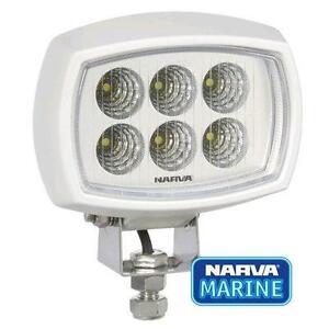marine led lights ebay. Black Bedroom Furniture Sets. Home Design Ideas