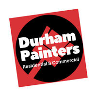 Durham Painters l Residential & Commercial l Call 289-272-0340