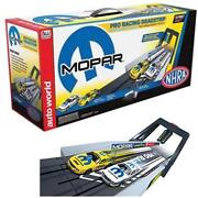 Drag Racing Slot Cars