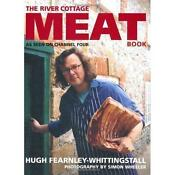 Hugh Fearnley-whittingstall Meat