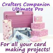 Card Craft Tools