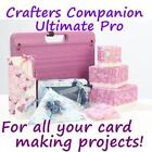 Card Craft Tools
