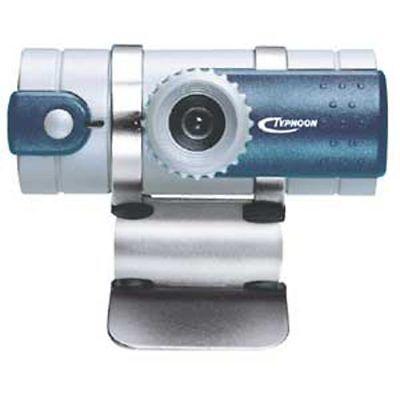 Typhoon - Easycam USB Webcam Cam Kamera 640x480