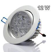 3W LED Driver