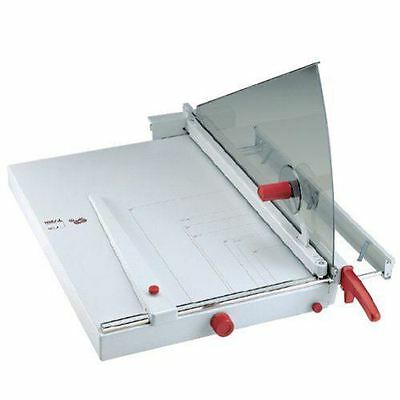 New Mbm Triumph 1071 Paper Cutter - Free Shipping