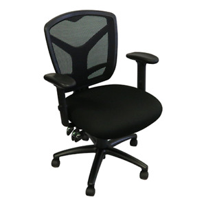 Astounding High Back Ergonomic Office Chair Office Chairs Gumtree Home Interior And Landscaping Ponolsignezvosmurscom