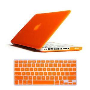 Apple Laptop Shoulder Bag 75
