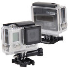 Unbranded/Generic Underwater Camera Cases & Housing for GoPro