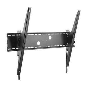 EXTRA LARGE HEAVY DUTY TLTING TV WALL MOUNT BRACET FOR 60-100 INCH TV HOLDS UPTO 100kg (220lbs) $99.99