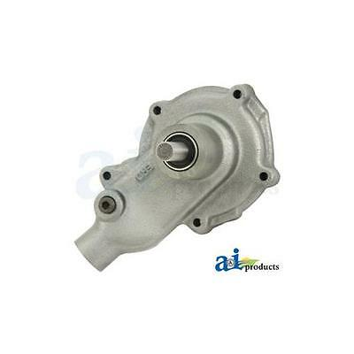 10r1076 Water Pump For Minneapolis Moline Tractor Jet Star Jet Star 3 335 445