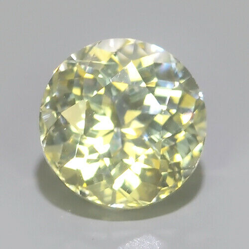 0.97 Ct NATURAL SPARCLING GROSSULAR MALIGARNET-REF VIDEO
