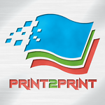 Print2Print