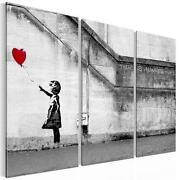 Graffiti Bild