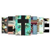 iPad 2 Stitch Case