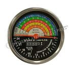 Gauge Tractor Parts for Farmall