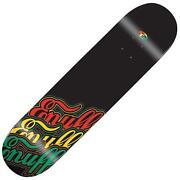 Enuff Skateboard Deck