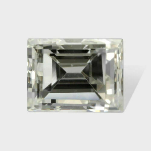 real natural loose straight baguette diamonds 2mm 2.1mm 2.2mm 2.3mm VS-SI1 G H