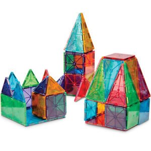 Looking For Magsnaps or Magna Tiles