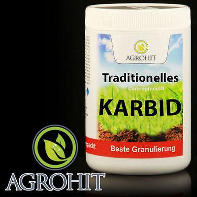 1,4 Kg Karbid gute Qualität und Preis Calciumcarbid !!!