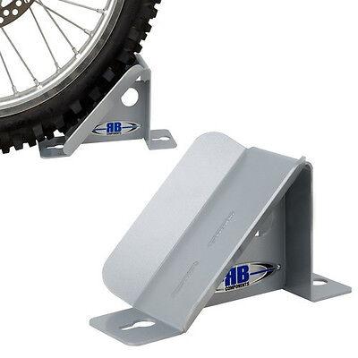 Blue Hawk Garage Parking Assist Balls-New-#34133PYBLG