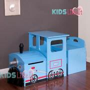 Kids Wooden Furniture