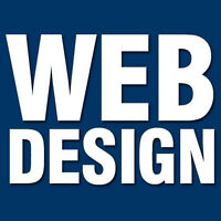 Need a Website? Call 647-909-7582