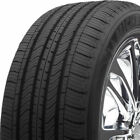 Michelin 215/55/17 Car & Truck Tires