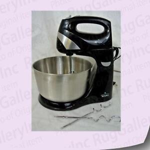 Hand Mixer Ebay