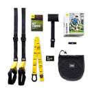 Fitness TRX Resistance Trainers