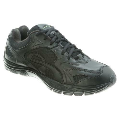 Buy Kalso Earth Shoes