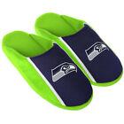 Seattle Seahawks NFL Slippers