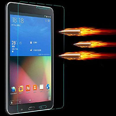 PROTECTOR DE PANTALLA CRISTAL TEMPLADO Samsung Galaxy Tab 4 7.0