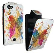Sony Xperia Miro Case