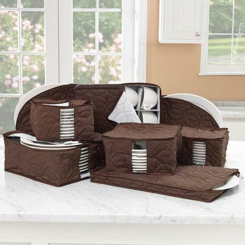 Induction Cooker besides Images White Pp Woven Bag furthermore 44973725 also Home Office Doors With Glass likewise 121902742610. on quilted china storage containers