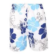 3XL Swim Shorts