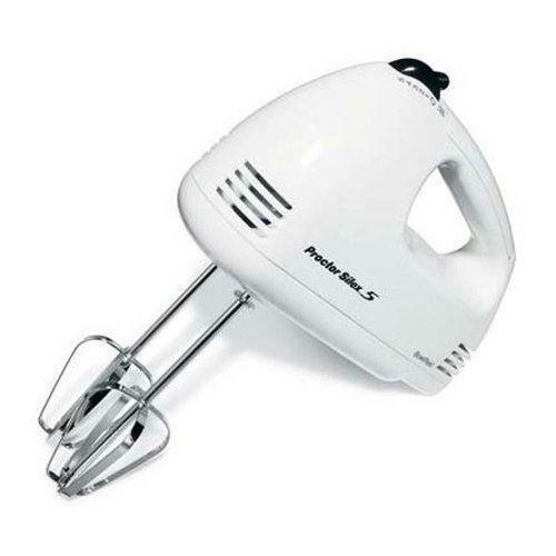 Ge Hand Blender ~ Hand mixer ebay