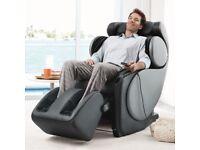 Osim UDivine Japanese Massage Chair