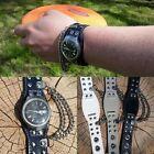 Paul Jardin Watches, Parts & Accessories