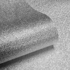 Glitter Paper Wallpaper Rolls