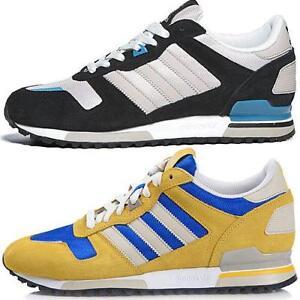 Adidas Marathon