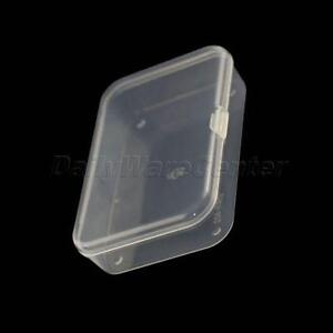 Image Result For Clear Storage Containers With Lids