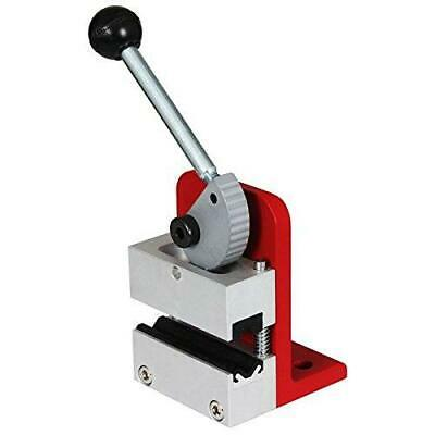 GolfWorks Shaft Clamp Bench Mount Vise Grip Clamp